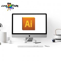 ILLUSTRATOR CS5 (60 HORAS)